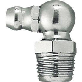 エーゼット グリースニップル真鍮90-1/8PT 3個入 [GB707] GB707 販売単位:1