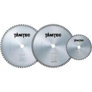 チップソー 鉄鋼用 タニ ドライチップソー 鉄鋼用チップソー 305x2.2x25.4Hx60Z [DTS305X2.2X25.4X60] 販売単位:1 送料無料