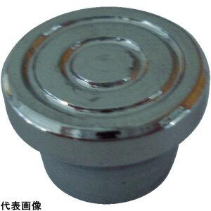 スーパー シャコ万力用アダプタ 適合機種BC-200、200E、CC-125、125E [BCA200] BCA200 販売単位:1