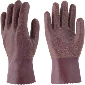 トワロン 天然ゴム手袋 トワロン S [151-S] 151S 販売単位:1