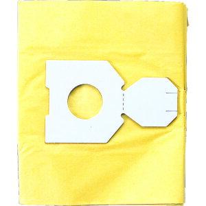 日立 業務用掃除機用紙袋フィルター 5枚入り [TN-45] TN45 販売単位:1