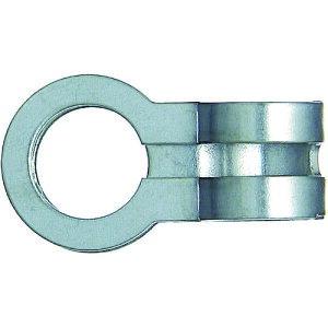 ボールチェーン ニッサチェイン カップリング ステンレス4.5mm用(25個入り) [P-871] 販売単位:1