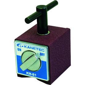 カネテック 定規押えKM-B [KM-B1] KMB1 販売単位:1 送料無料