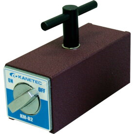 カネテック 定規押えKM-B [KM-B2] KMB2 販売単位:1 送料無料