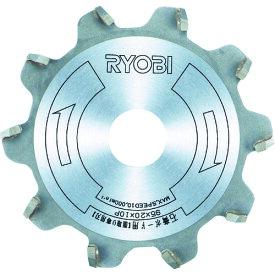 リョービ 石膏ボード用面取り専用刃 95mm [NW-420ED-M] NW420EDM 販売単位:1 送料無料