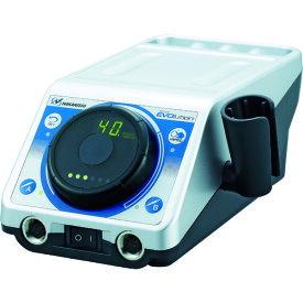 ナカニシ イーマックスエボリューション コントロールユニット(8082) [NE249] NE249 販売単位:1 送料無料