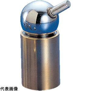 マグナ ボールジョイント磁石 (5個入) [1-K8] 1K8 販売単位:1