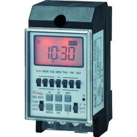 SUNAO カレンダータイマー [SSC-502S] SSC502S 販売単位:1 送料無料