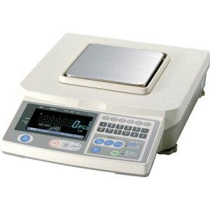 A&D カウンティングスケール計数可能最小単重0.01g [FC5000SI] FC5000SI 販売単位:1 送料無料
