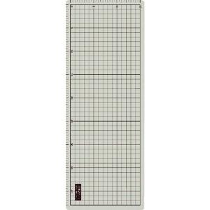 OLFA カッターマットA3ハーフ [206B] 206B 販売単位:1