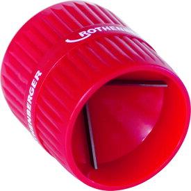 ローデン 銅管リーマ [R11006] R11006 販売単位:1