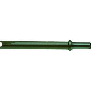 エアハンマー用チゼル NPK NBH-600A用ブッシングリムーバ 6D [17500430] 販売単位:1