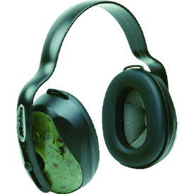 MOLDEX CAMO M2マルチポジションイヤーマフ 6209 [6209] 6209 販売単位:1