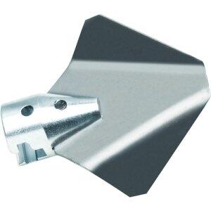 RIDGID グリースカッタ(63mm) T‐105 [62870] 62870 販売単位:1 送料無料