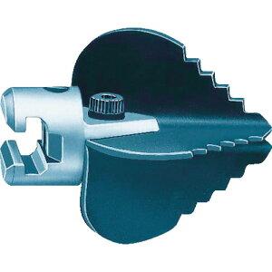 RIDGID 4枚刃カッタ(44mm) T‐112 [62930] 62930 販売単位:1 送料無料