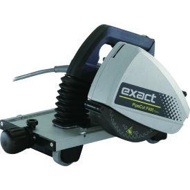 アサダ ビーバーSAW P400 [EX400] EX400 販売単位:1 送料無料