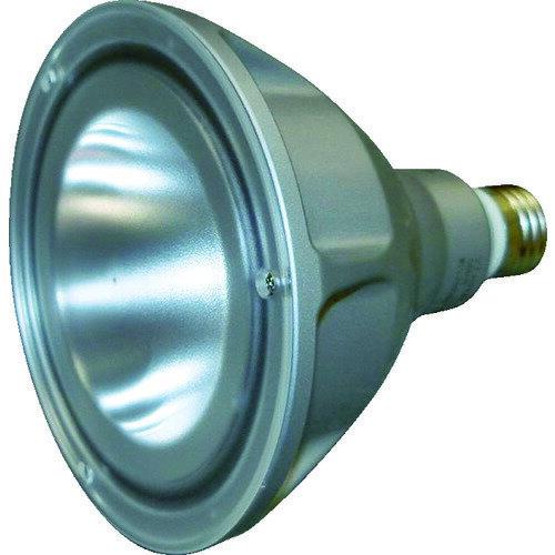 【20日限定クーポン配布中】PHOENIX ビーム電球型LEDランプ [LDR100/200V8L-W-E26/12] LDR100200V8LWE2612 販売単位:1 送料無料