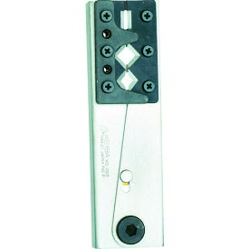 KEIBA ワイヤーストリッパー(同軸ケーブル用) 120 [WS-008] WS008 販売単位:1