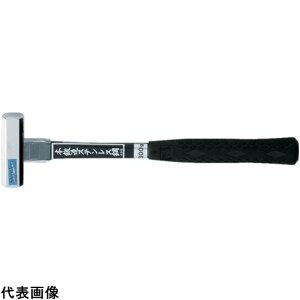 木工作業用ハンマー 王将 ステングラス八角玄能375g [201129] 201129 販売単位:1 送料無料