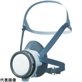 TRUSCO トラスコ中山 塗装マスク Lサイズ [DPM-77TL] DPM77TL 販売単位:1