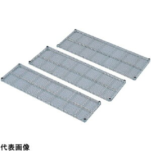 IRIS 546762 メタルラックミニ用棚板 1000×300×33 [MTO-1030T] MTO1030T 販売単位:1