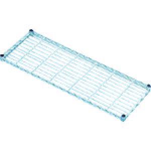 IRIS 546753 メタルラックミニ用棚板 850×300×33 [MTO-8530T] MTO8530T 販売単位:1