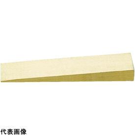 バーコ ノンスパーキングウェッジ [NS600-230-40] NS60023040 販売単位:1 送料無料