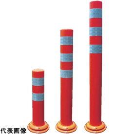 積水 ポールコーンCITY PCCT-40RW-M16T [PCCT-40RW-M16T] PCCT40RWM16T 販売単位:1 送料無料