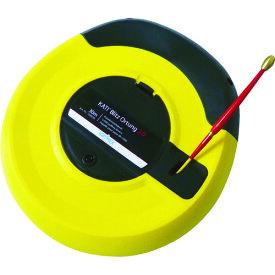 ケーブル探索器 グッドマン 104630探索機能付軽量コンパクト呼び線30m [104630] 販売単位:1 送料無料
