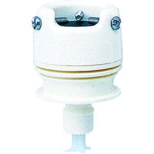 タカギ 全自動洗濯機用蛇口ニップル [B488] B488 販売単位:1