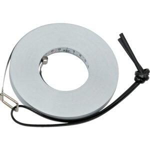 タジマ エンジニヤクロス 交換用テープ 長さ50m [ENW-50RT] ENW50RT 販売単位:1 送料無料