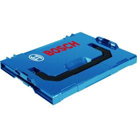 ボッシュ 引き出しラックふた [I-BOXX RACK LID] IBOXXRACKLID 販売単位:1