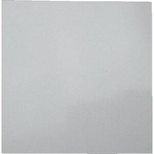 合成ゴム素材 WAKI 環境配慮型シリコン [KSI-001] 販売単位:1