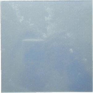 合成ゴム素材 WAKI シリコンゴムシート [SGS-11] 販売単位:1