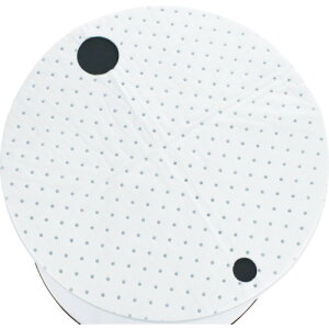 TRUSCO トラスコ中山 ドラム缶用吸収シ-ト 油専用(5枚入り) [TDCO-550] TDCO550 販売単位:1