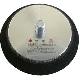 空研 MRS-35マジックパッド70mm [Z29330101] Z29330101 販売単位:1