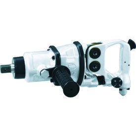 空研 防振型インパクトレンチ(2ハンマー・19mm) [KW-L17GV] KWL17GV 販売単位:1 送料無料
