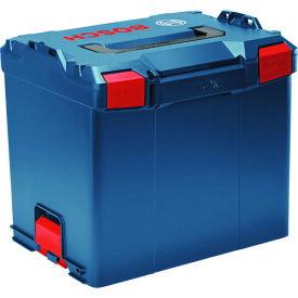 ボッシュ ボックスLL(エルボックスシステム) [L-BOXX374N] LBOXX374N 販売単位:1 送料無料