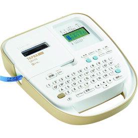 キングジム 「テプラ」PRO SR170 [SR170] SR170 販売単位:1 送料無料