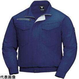 ジーベック 空調服 綿ポリ混紡ペンタス空調服XE98001-19-M [XE98001-19-M] XE9800119M 販売単位:1 送料無料