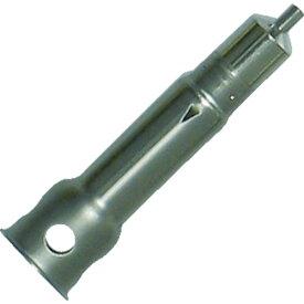 エンジニア SK-60シリーズ用ホットブローチップ [SK-65] SK65 販売単位:1