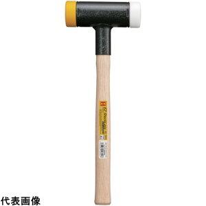 ショックレスハンマー OH EZショックレスハンマー #1/2 [EZ-05] 販売単位:1 送料無料