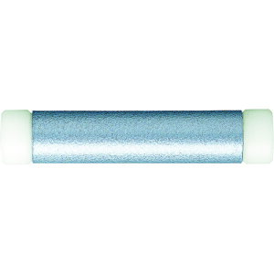 ショックレスハンマー HALDER ドロップハンマー 無反動 ナイロン(白) 頭径30mm [3408.030] 販売単位:1