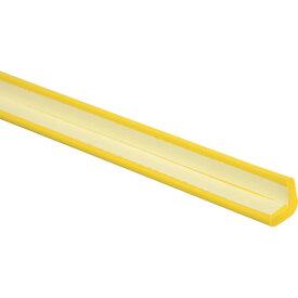 光 アングル型スポンジ 30mmX0.45mm 8t 黄 [SRLY-300] SRLY300 販売単位:1