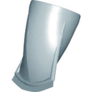 スプレーガン 吸上式 SAGOLA スプレーガン用 吸上ノズルフィルター 10個入 56418014 [56418014] 56418014 販売単位:1 送料無料
