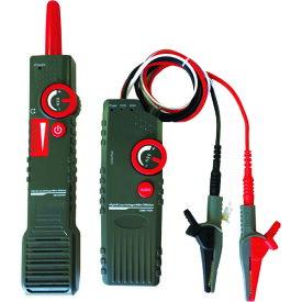 ケーブル探索器 グッドマン ケーブル探索機 [GM028] GM028 販売単位:1 送料無料