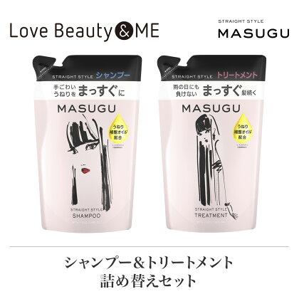MASUGU