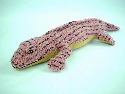 イクチオステガ PINK Ichthyostega サイズ:54cm