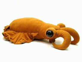 アノマロカリス特大 Anomalocaris サイズ:95cm(送料無料!)