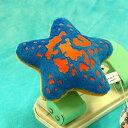 Starfishmgitomaki1